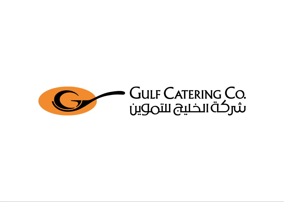 Image result for Gulf Catering Company, Saudi Arabia