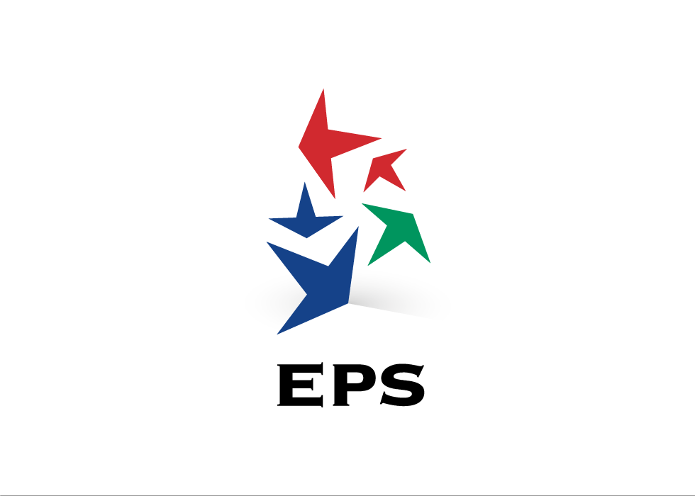 South for Construction | EPS Logo