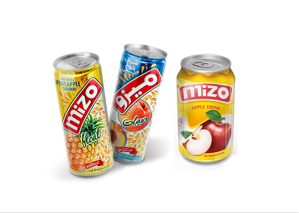 Mizo Package